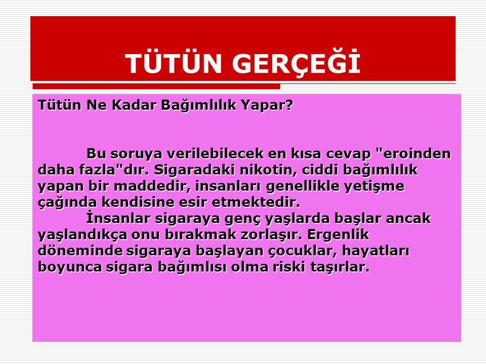 NEDEN BU MADDELER KULLANILIYOR  Yaş 18  İstanbul  Üniversite  Öğrenci  SEBEP: Yanlış insanlarla yanlış yerde bulunmam Yaş 23 İstanbul Üniversite Turizm SEBEP: Bir takım kişisel sorunlar, psikolojik nedenler, normal yaşamda fazla mutlu olamama.