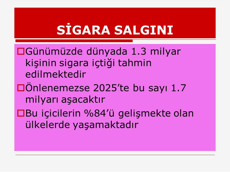 NEDEN BU MADDELERİ KULLANIYORUZ  Yaş 22  İstanbul  Üniversite  Bilgisayar operatörü  SEBEP: Basitçe… Sadece MERAK dan ilk denemeyi yaparak, zaten kullanıcı durumuna gelmeden (…ki bu mümkün müydü.