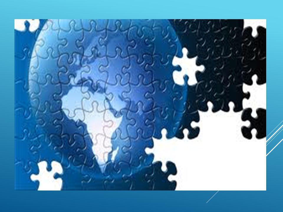 A-TÜRK TOPLUMUNA İLİŞKİN MAKRO KÜLTÜREL BİR ÇÖZÜMLEME  Bu konu beş bölümde incelenmiştir:  1-Düşük ve yüksek sinerjili toplumlar  2-Toplumsal alanda yüksek ya da düşük güven  3-Geniş bağlamlı ve dar bağlamlı kültürler  4-Toplumda bilginin yayılmasına ilişkin farklılıklar  5Kurumsal süreçler Türk toplumunda nasıl çalışıyor?