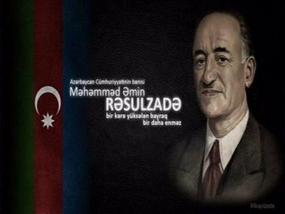 Osman Gazi Kandemir Paşa'dan Azerbaycan Mücadele Tarihinin özellikle 1990'lı yıllarına ışık tutan belgesel roman