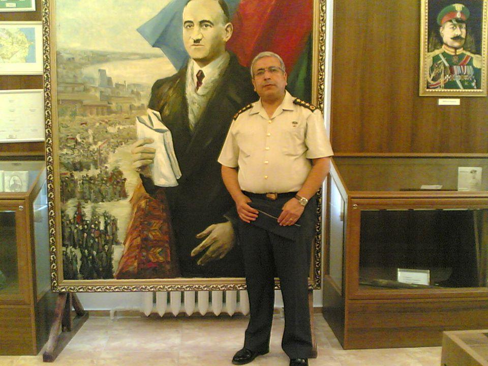 Hüseyin Cavid 1882-1941 Kalpağını çıkarmamak için ölümü göze aldı..