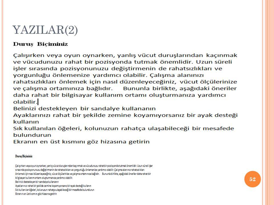 YAZILAR(2) 52