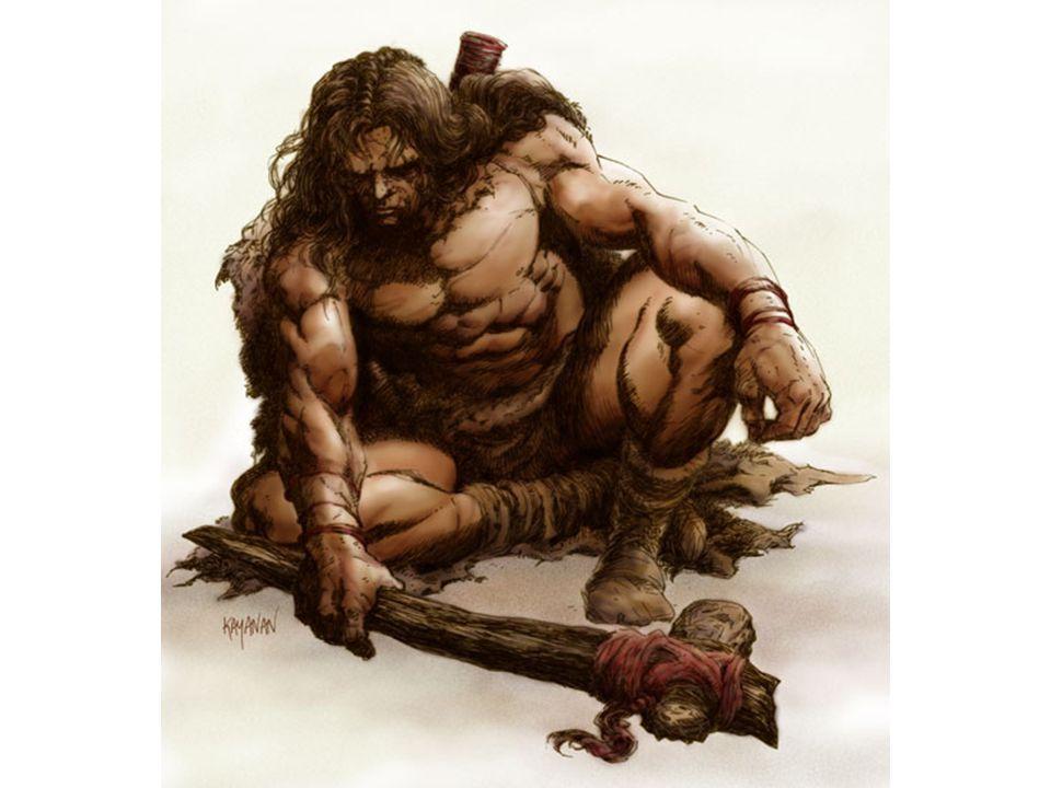 İlk Yerleşimler • Neolitik döneminde insan yağmacılıktan üreticiliğe geçti.