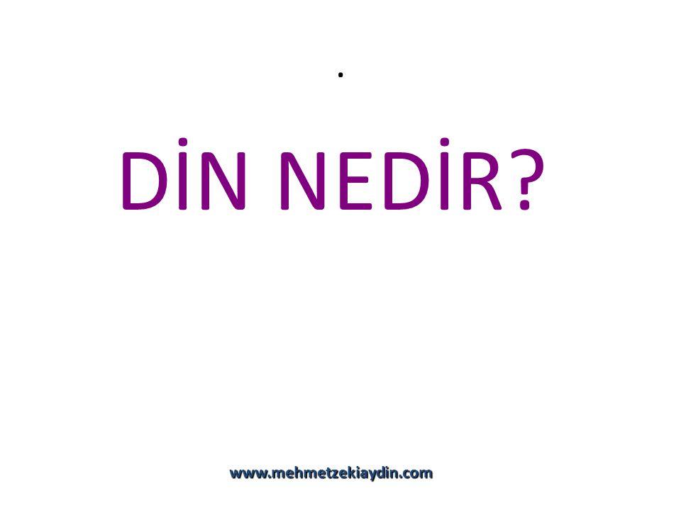 Medine'nin Yollarında Medine yoluna vardım, Can Muhammed'i aradım, Onu görmekmiş muradım, Medine'nin yollarında, Medine'nin yollarında.