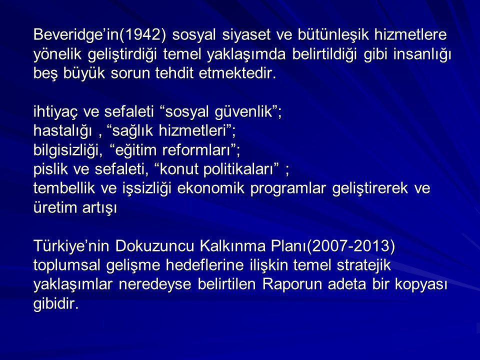 Türkiye'nin yerel yönetimleri uluslar arası karanlık network ağından gelen etkilerin yarattığı toplumsal mağduriyetleri en geniş anlamda maddi ve manevi zaman zaman yaşamaktadır.