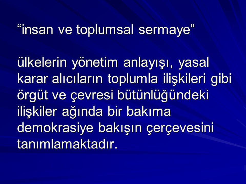 Kalkınma Ajanslarına yönelik eleştirilerde temel kurgulama, Kalkınma Ajanslarını, Kamu Yönetimi kademelenmesinde bir birim gibi değerlendirip, bu ön kabulden sonra, Ajansların hukuki yapısına ilişkin hükümlerin Türk İdari Teşkilatına uymadığı gerekçesiyle faaliyetlerin durdurulmasıdır.