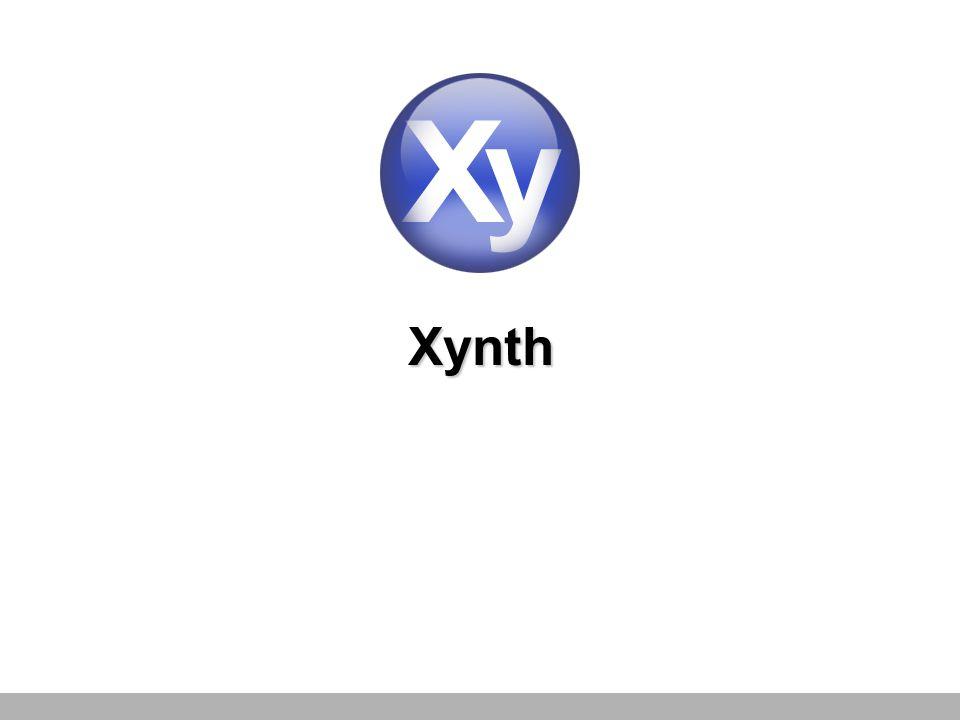 Xynth