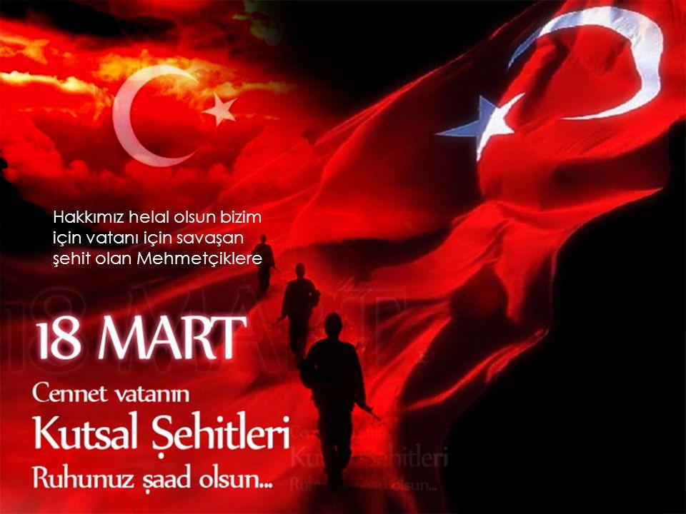 Mustafa Kemal ölmedi