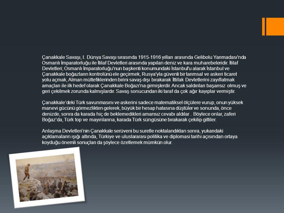 18 mart Bu gün 18 mart Her kez savaşta Her yerde bomba Çanakkale geçilmez Her kez bomba taşıyor Her kez öldü Ne oldu bu dünya Çanakkale geçilmez