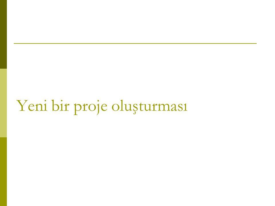 Türkiye_Voice olarak isimlendirilmiş olan 2 adet voice aygıtının konfigürasyonu için ikisini de CTRL tuşu ile seçili duruma getiriniz ve üzerinde sağ tuş yardımı ile açılacak olan menüden Edit Attributes menüsünü seçiniz.
