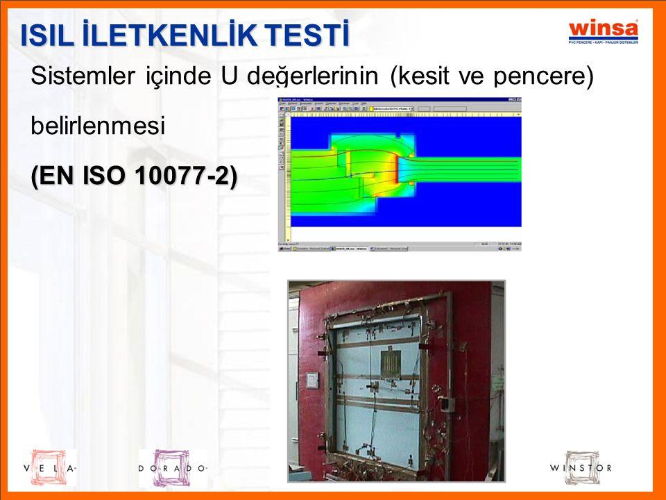 DENEY BASINCI SINIFLANDIRMA ŞARTLAR 0 1A 15 dak.su püskürtme 50 2A sınıf 1 e uygulanan şart + 5 dak.