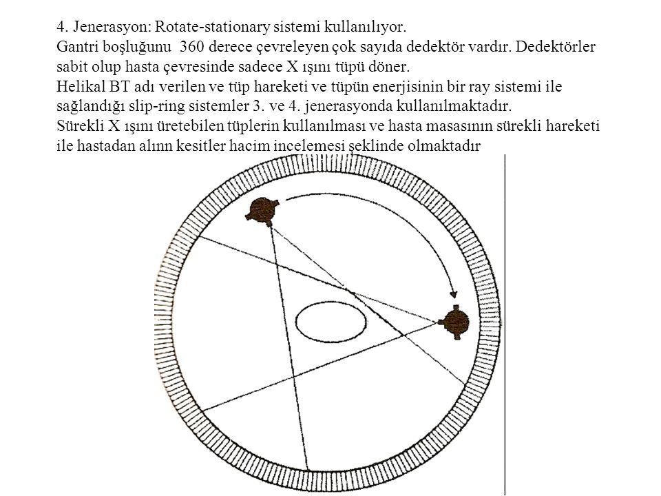5.Jenerasyon: Ultrafast Bt olarak da adlandırılır.