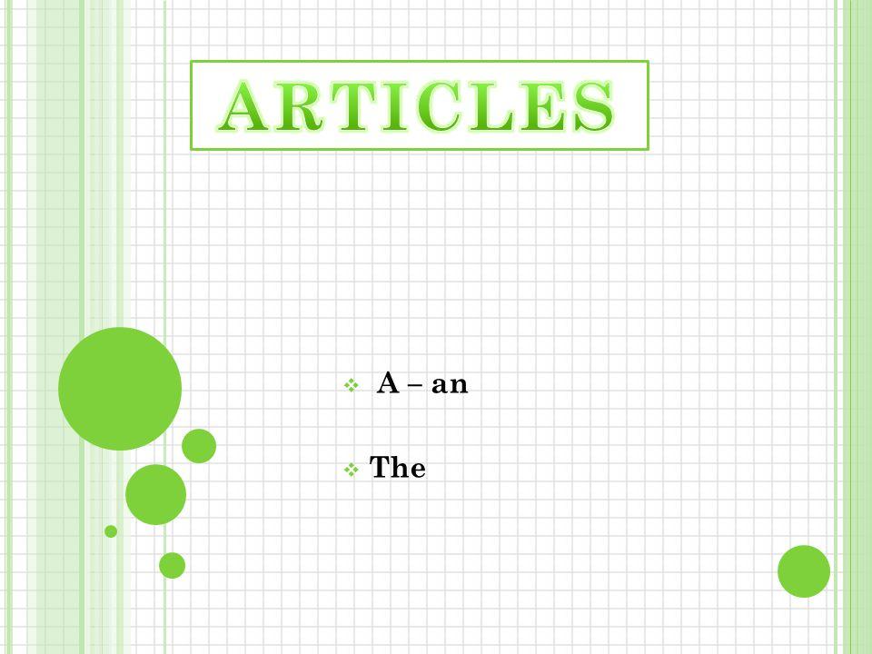 Article kelimesinin tam karşılığı olacak bir Türkçe kelime yoktur.