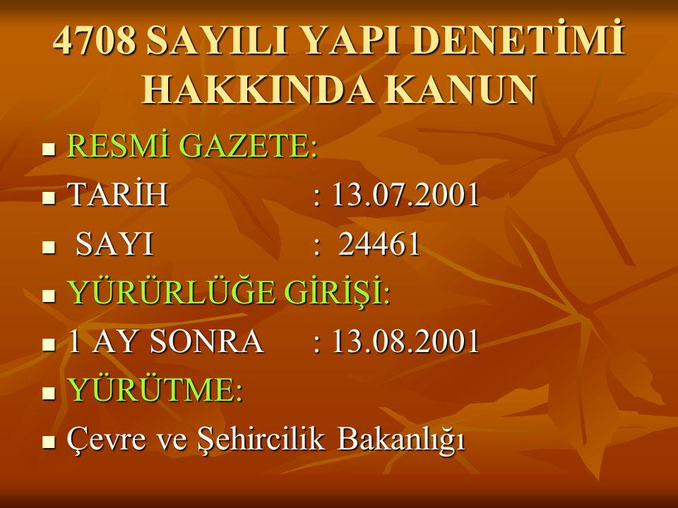 CEZA HÜKÜMLERİ  MADDE 9.