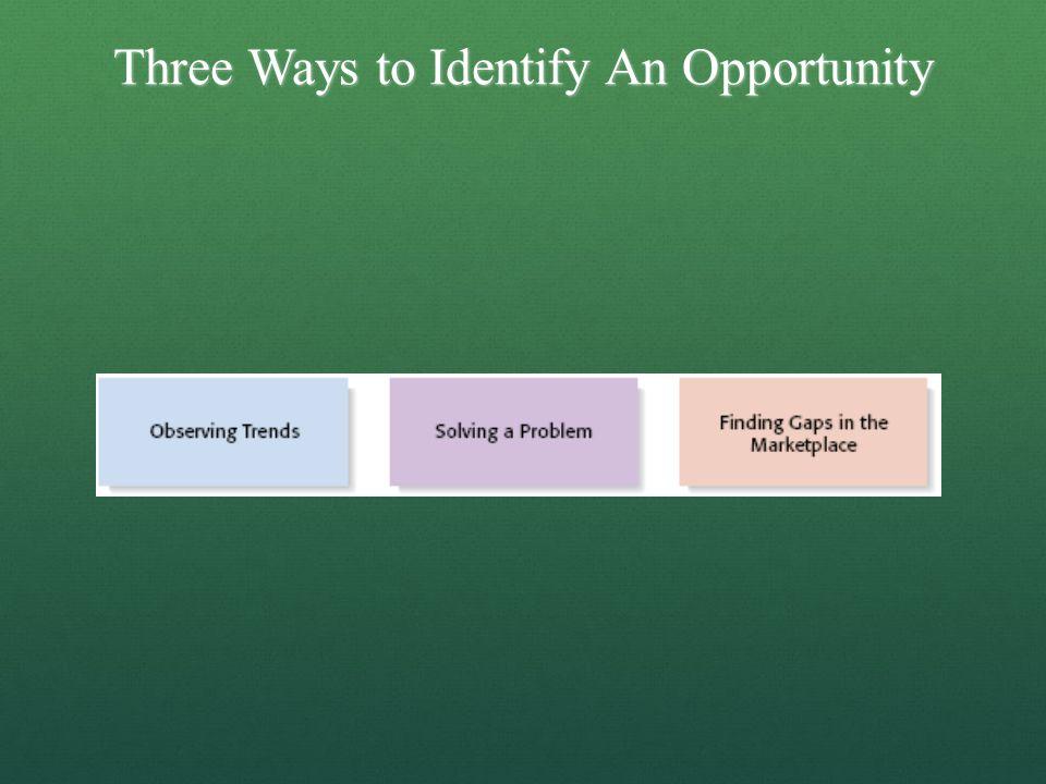 Creativity (1 of 2)  Creativity  Creativity is the process of generating a novel or useful idea.