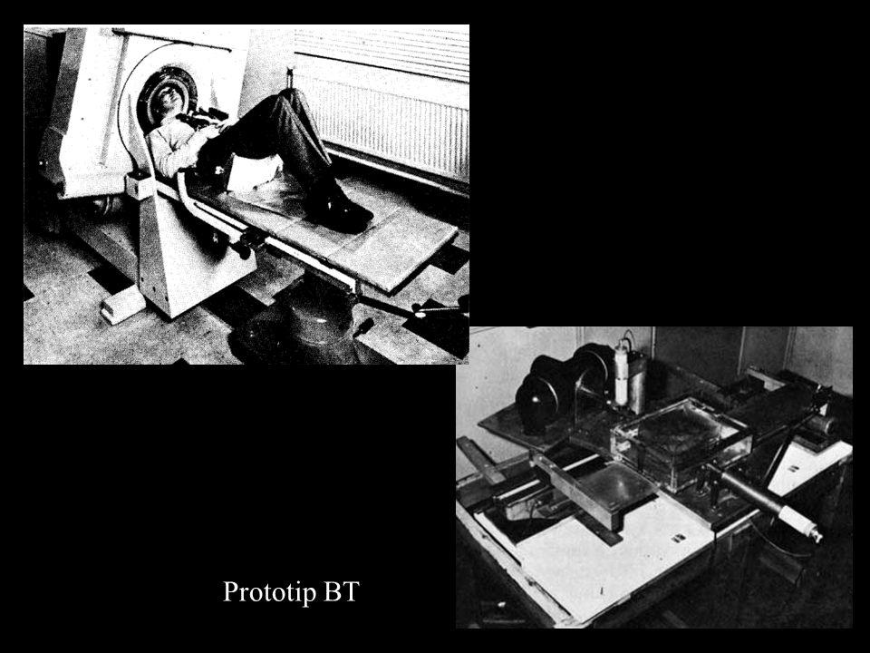 Prototip BT