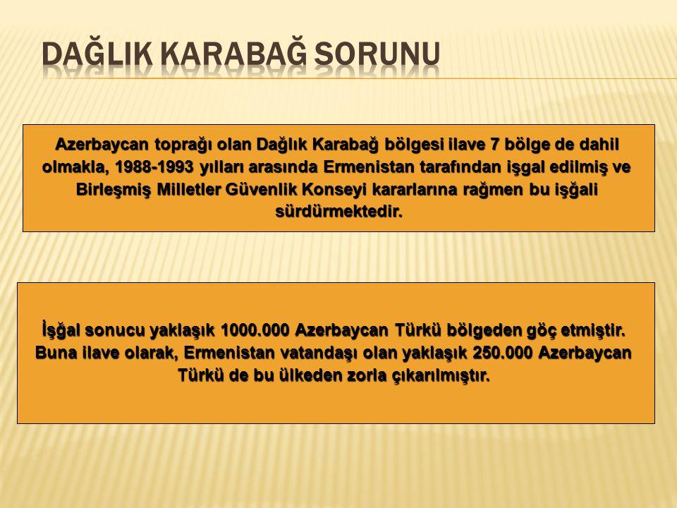  - Kayıt dışı ekonomi: Ülkede kayıt dışı ekonominin GSMH'ya oranı yüksektir.