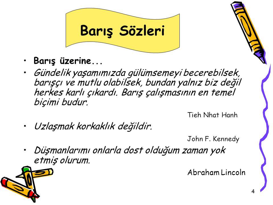 55 Yapılandırmacı Öğrenmede Temel Beceriler Temel Beceriler Bilgi Teknolojilerini Kullanma Problem Çözme Araştırma - Sorgulama İletişim Yaratıcı Düşünme Eleştirel Düşünme Türkçe'yi Doğru, Etkili ve Güzel Kullanma Girişimcilik