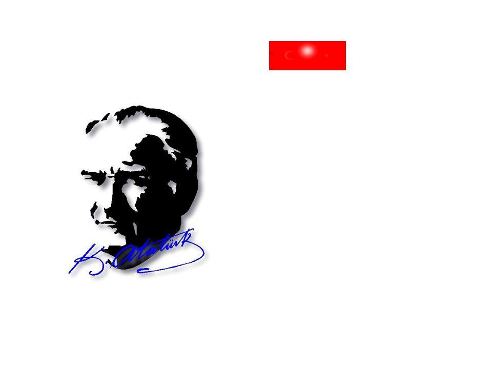DEPREM KADERİNİZ OLMASIN!!!