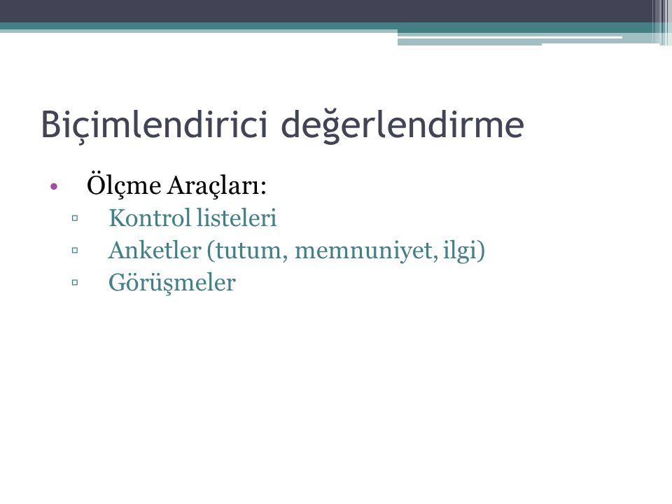 •Kullanılabilirliğin belirlenmesine yönelik: Bilimsel Dergilerin İş Süreçleri Yönetimini Gerçekleştiren Bir Yazılımın Kullanılabilirlik Araştırması: Türkiye'deki İlk Örneğin İncelenmesi adlı makaleyi okuyun.