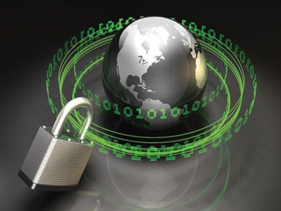  İnternette gezerken karşılaşılabilecek tehlikeleri açıklayabilmek.