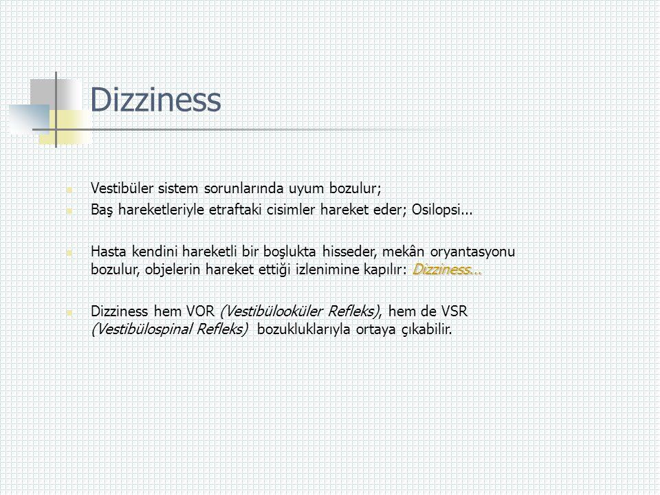 Ménière Hastalığı  Farmakoterapi Vazodilatörler Betahistine dihydrochloride Nicotinic acide Papaverine Pentoxyphilline Piracetam
