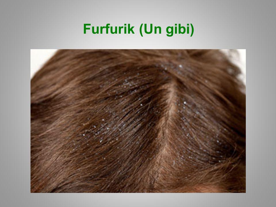Furfurik (Un gibi)