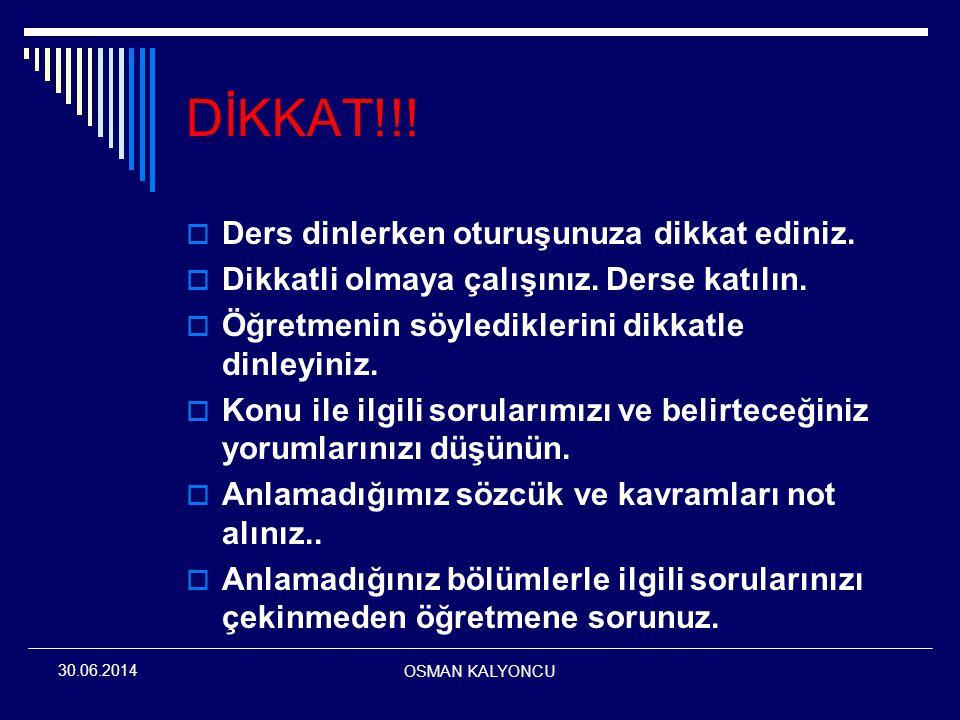 OSMAN KALYONCU 30.06.2014 SORU:18 Aşağıdakilerden hangisine kornea adı verilir.