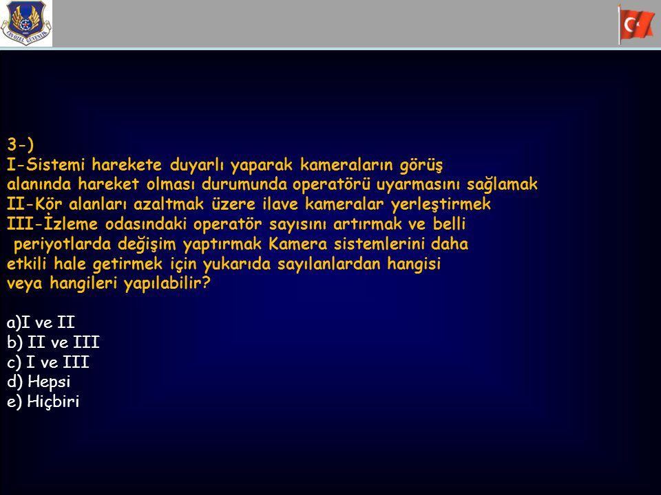 84-)Türk Ceza Kanununa göre, kamu görevinin sağladığı nüfuzu kötüye kullanmak suretiyle kendisine yarar sağlanması için vaatte bulunulmasına bir kimseyi icbar eden kamu görevlisinin işlediği suçun adı nedir.