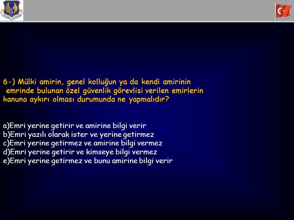 17-) Aşağıdakilerden hangisi iletişimde hedefin (alıcının) engelleyicilerinden değildir.