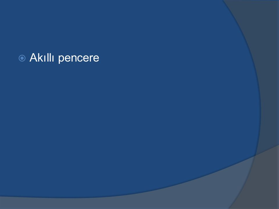 6.Sonuç-Değerlendirme:  Bu çalışma ilk kez eğitim ve öğretim alanında kullanılacaktır.