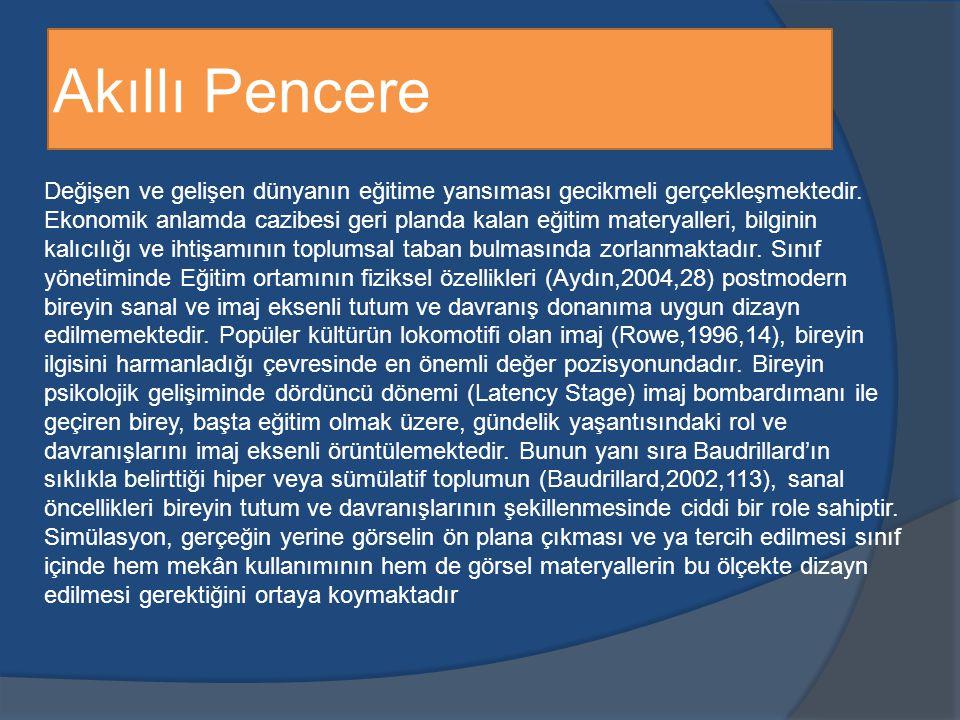 Kaynakça Örnekleri  DİE, 2000, Genel Nüfus Sayımı: Nüfusun Sosyal ve Ekonomik Nitelikleri,15-Burdur, T.C.