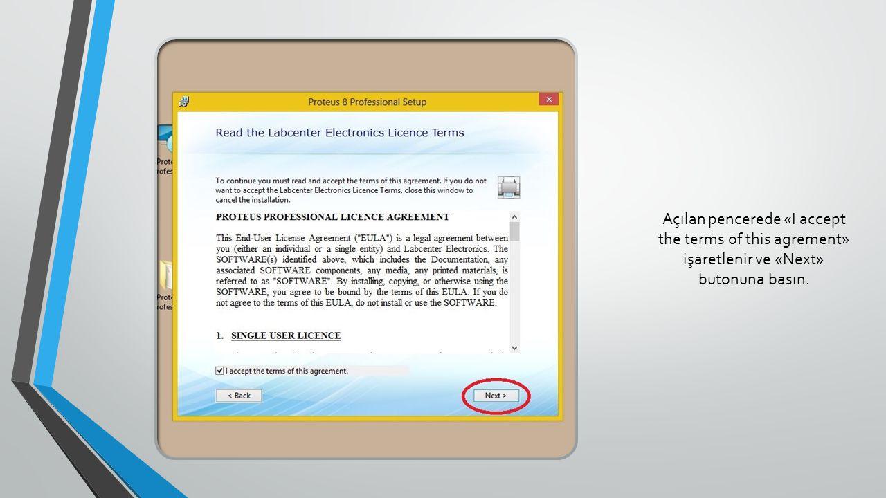 Açılan Visual C++ 2008 kurulumunu resimlerde belirtildiği gibi yapın.