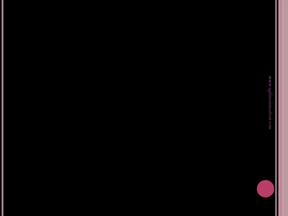 Tamamla ve Şifreyi Bul 1- Saydam olmayan madde ışığı geçirmez 2- Işık geçirgenliğine göre maddeler üçe ayrılır.