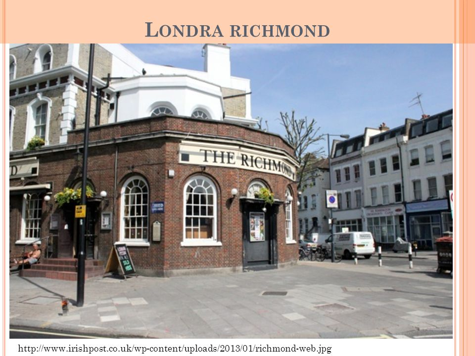 L ONDRA RICHMOND http://www.irishpost.co.uk/wp-content/uploads/2013/01/richmond-web.jpg