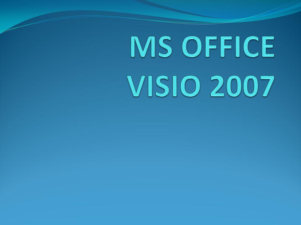  Kaydet : yeni bir dosya açılmışsa yeni kaydedilecek dosya yeri ve adı sorulur ve kaydedilir.