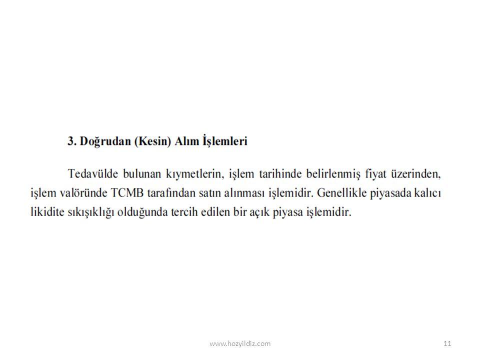 www.hozyildiz.com11
