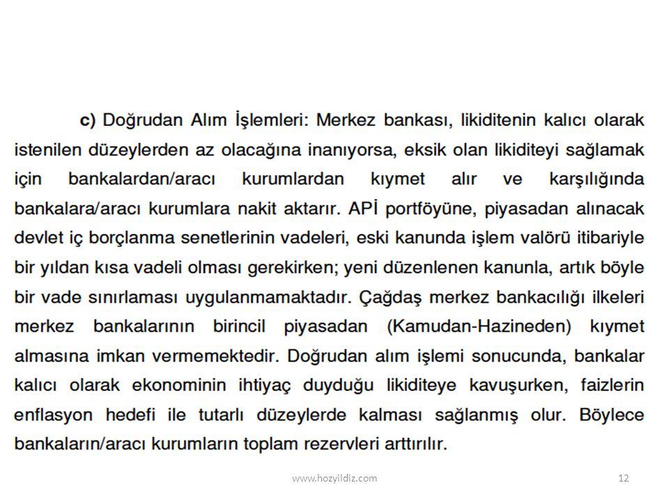 www.hozyildiz.com12
