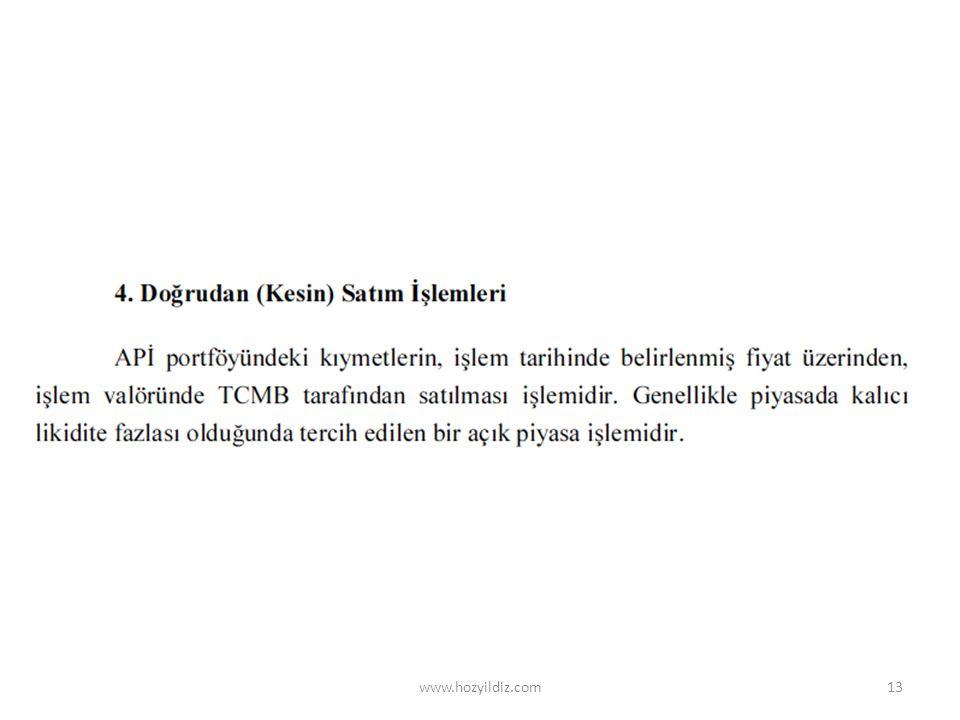 www.hozyildiz.com13