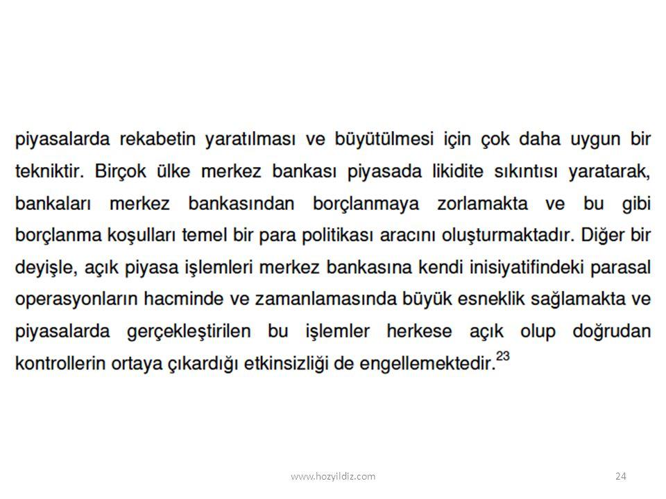 www.hozyildiz.com24