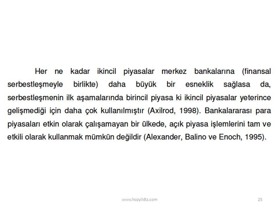 www.hozyildiz.com25