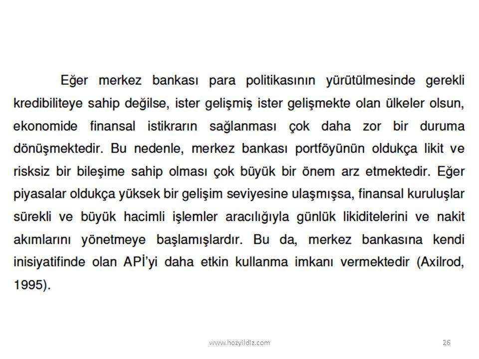 www.hozyildiz.com26