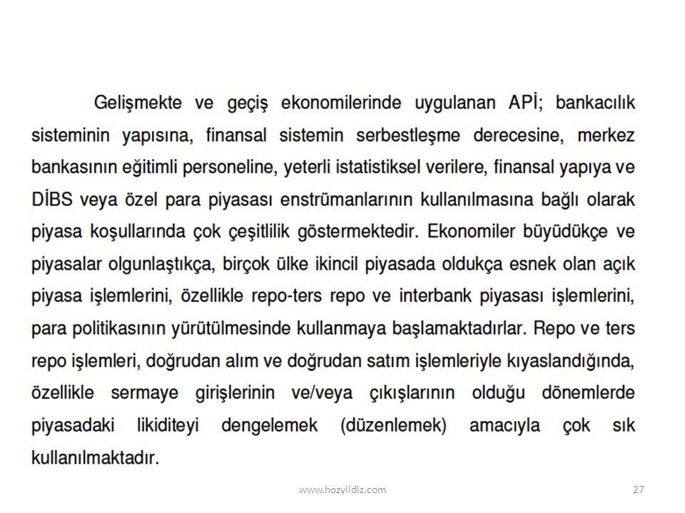 www.hozyildiz.com27