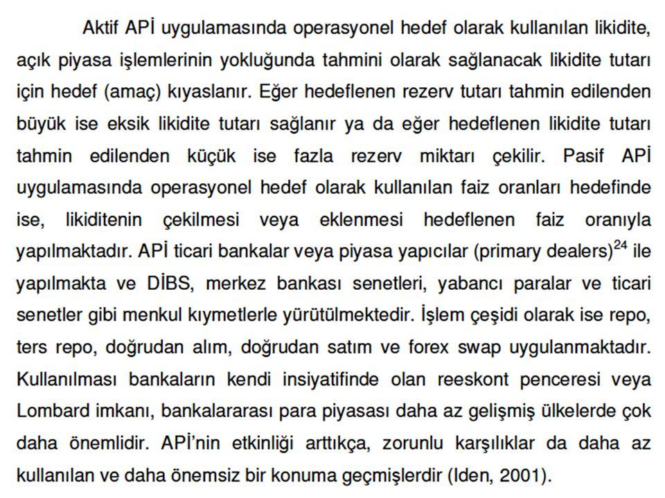 www.hozyildiz.com30