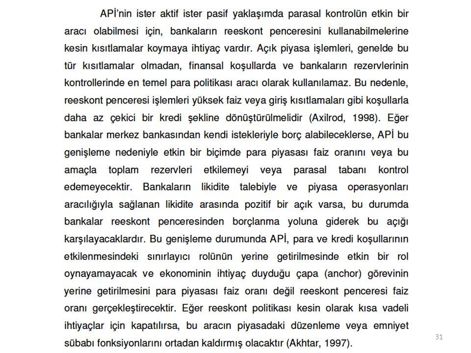 www.hozyildiz.com31