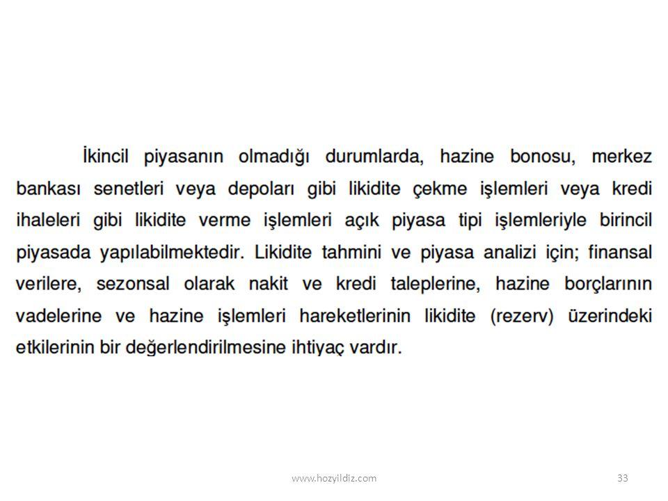 www.hozyildiz.com33