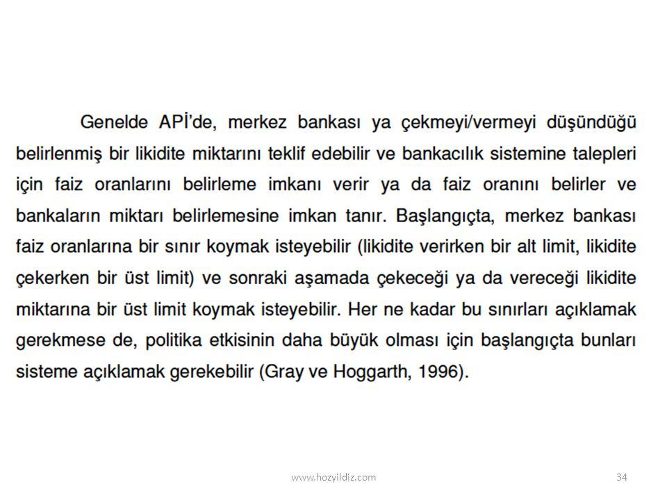 www.hozyildiz.com34