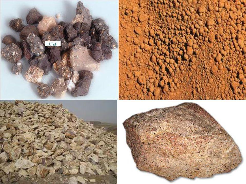 ALÜMİNYUMUN KULLANIM ALANLARI • Alüminyum kolay soğuyup ısıyı emen bir metal olması nedeniyle soğutma sanayinde geniş bir yer bulur.
