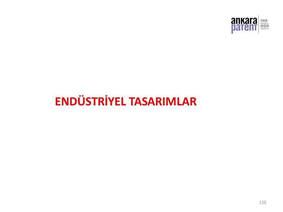ENDÜSTRİYEL TASARIMLAR 136
