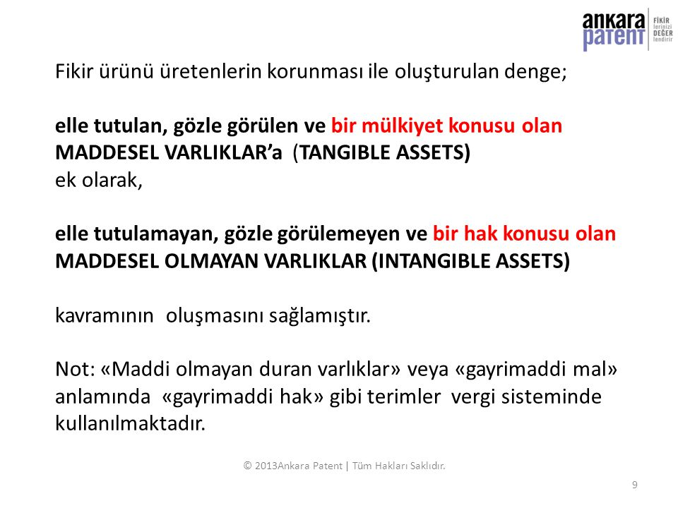 http://worldwide.espacenet.com/searchResults?NUM=US552701 2&DB=EPODOC&locale=en_EP&ST=number&compact=false Sanayiye uygulanabilirlik örneği © 2013 Ankara Patent | Tüm Hakları Saklıdır.